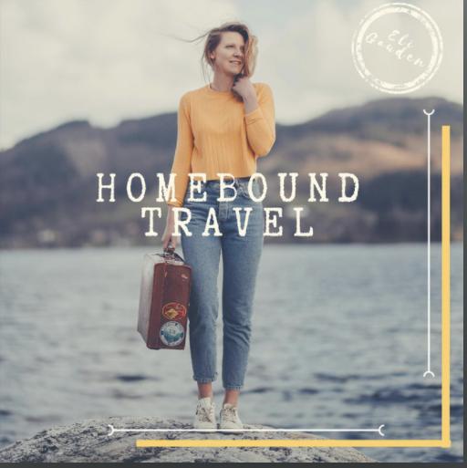 Homebound Travel